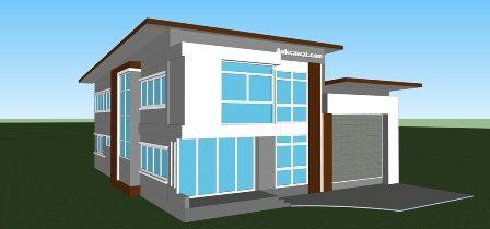 Warehouse Modern2