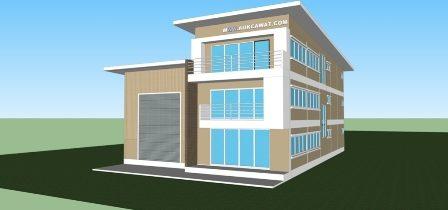 Warehouse Modern5